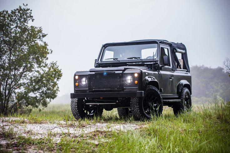 best 25 defender 90 ideas on pinterest land rover truck defender car and land defender. Black Bedroom Furniture Sets. Home Design Ideas
