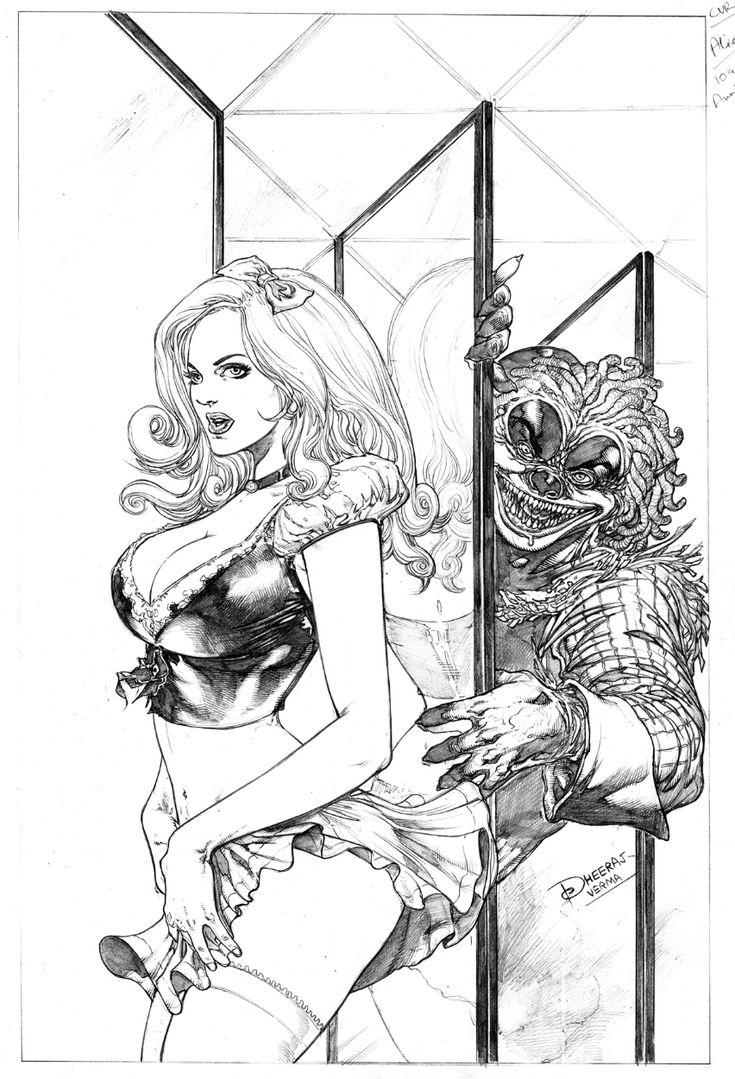 253 best grimm fairy tales coloring pages for adults images on