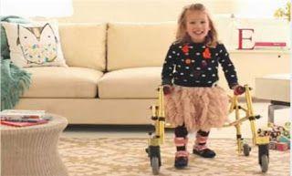 Hot wheels: New transportation options for individuals with spina bifida || Image Source: https://1.bp.blogspot.com/-0jVzF0n2x4w/V-NrH9u-LZI/AAAAAAAAAsc/KEyaSIzGm_ILb3-Bf_lvQJI_NxHOcHjOwCEw/s320/0zMHVoNDE6RRJC33f1TZ3GWZhrpdBMvO.jpg