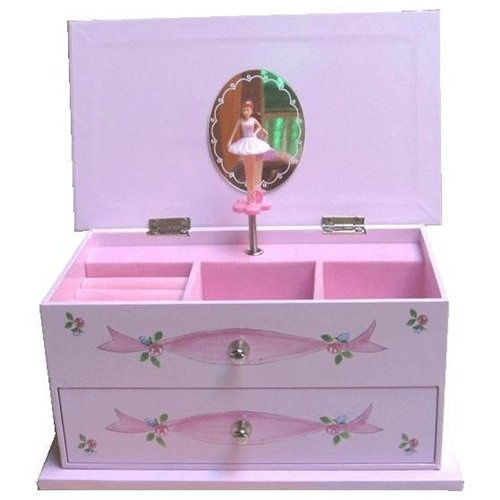 1000 images about background on pinterest music boxes for Amazon ballerina musical jewelry box