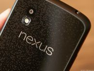 Nexus 5 preorder pops up on eBay An enterprising eBay seller offers the much-rumored 32GB Nexus 5 for $650 even though the phone has yet to be confirmed.