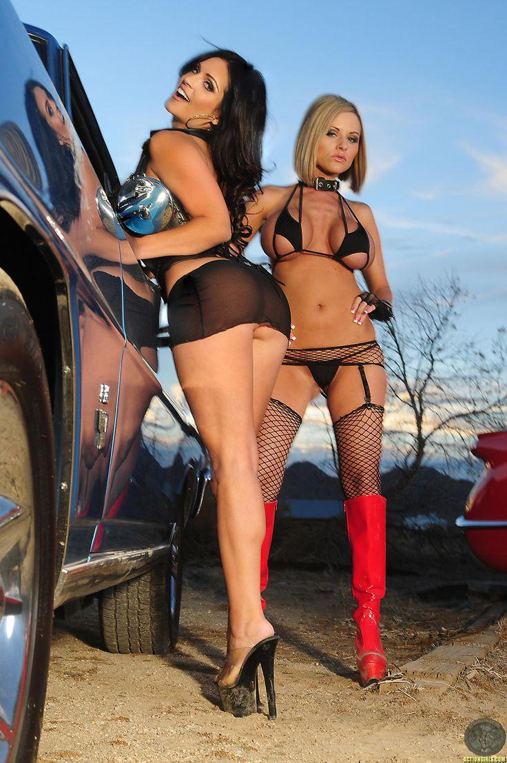 https://i.pinimg.com/736x/37/47/1a/37471ac0eb9ece4a9d9c1d82fa14ecf8--sexy-cars-hot-cars.jpg