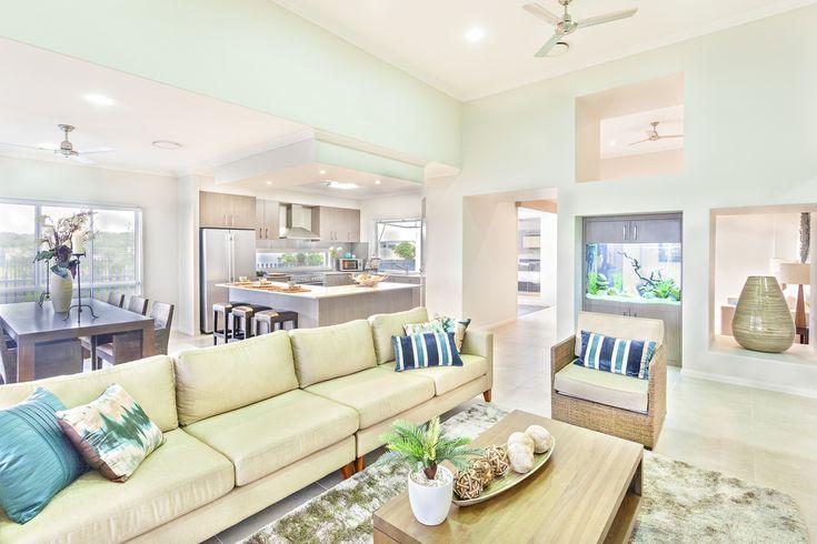 Rozhodli ste sa zariadiť si alebo prerobiť obývačku? Vtom prípade vás čaká nie jednoduchá voľba zo širokého sortimentu najrozličnejších foriem sedačiek, obývacích stien či kresiel. Ako si teda svýberom nábytku do obývačky poradiť? Čo je aktuálne vtrende? Prv, než začnete svýborom jednotlivých kusov nábytku, uvedomte si, aké dispozície obývačka má. Najpodstatnejším faktorom je jej veľkosť. …