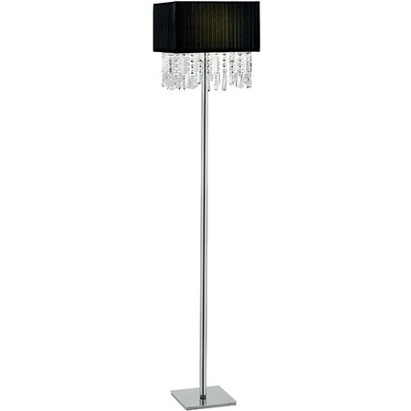 Aves Floor Lamp: Floor Lamps, Eglo Events, Joss And Maine, Floors Lampconstruct, Ave Floors, Florence Floors, Floors Lamps, Veneto Floors, Lamps Finish