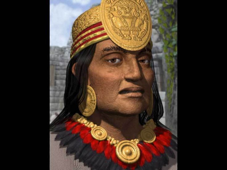 17 best images about inca king atahualpa on pinterest
