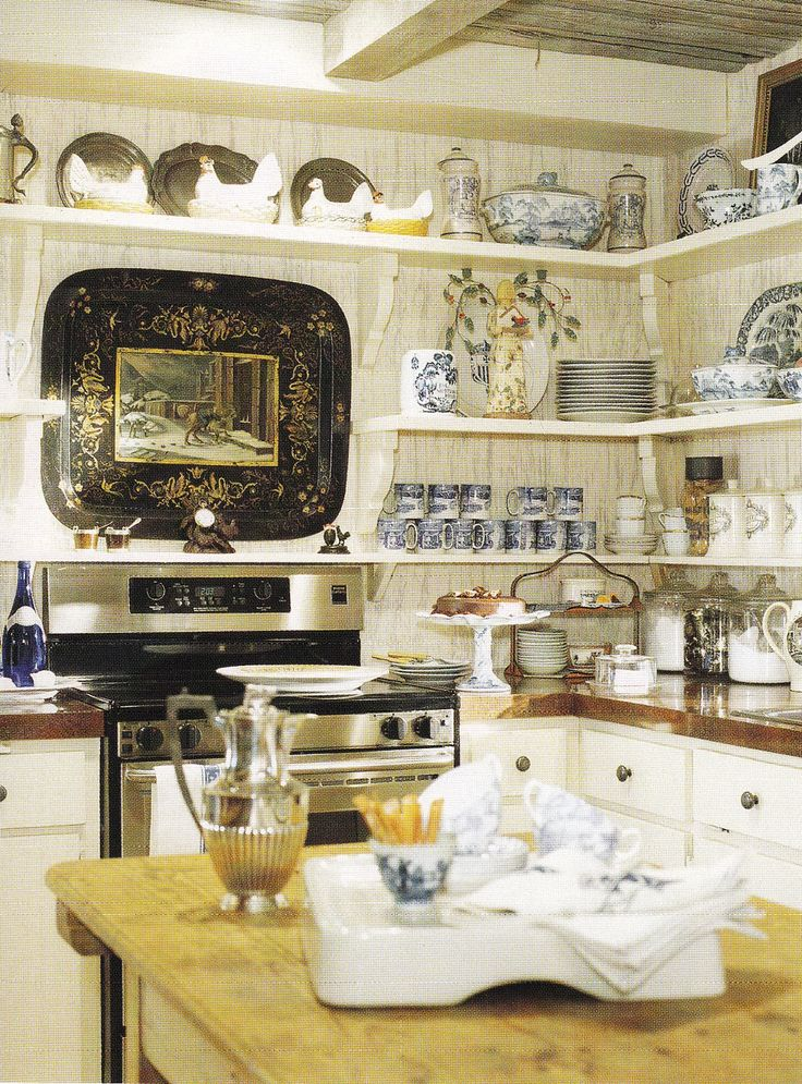 172 best toile trays and other prettys images on pinterest for French country cottage decorating ideas