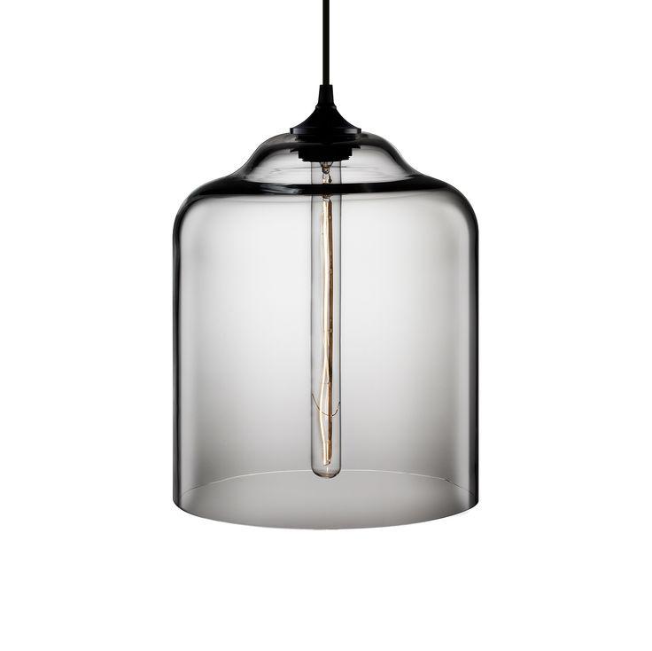 bell jar bell jars le veon bell modern pendant light modern chandelier. Black Bedroom Furniture Sets. Home Design Ideas