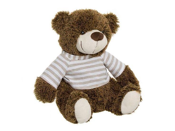 #peluches #osos #juguetes #regalosoriginales www.catayhome.es
