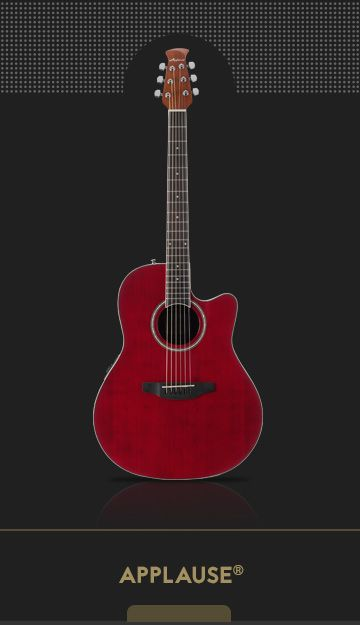 3747480b0e374203c00f5767db5f23dc ovation guitars acoustic guitars the 25 best ovation guitars ideas on pinterest acoustic guitar  at fashall.co