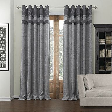 17 mejores ideas sobre cortinas grises de ducha en for Cortinas grises