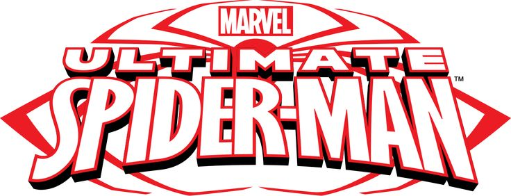 Ultimate Spider-Man (TV series) - Wikipedia