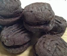 THE Cookie | Official Thermomix Recipe Community