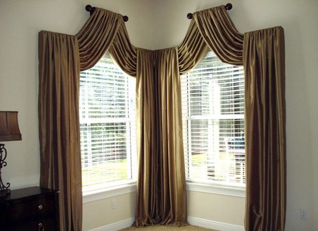 Curtains Ideas curtains for half moon windows : 17 Best ideas about Arch Window Treatments on Pinterest | Arched ...