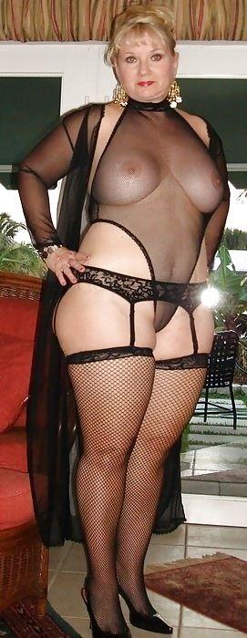 Julie ann emery naked