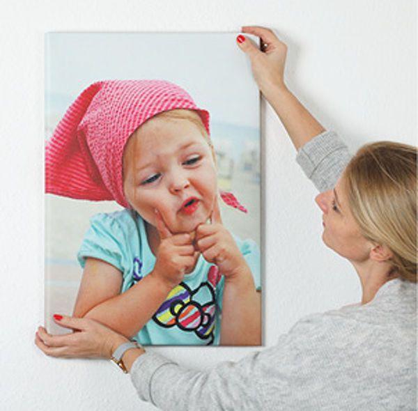 individuelle wandbilder vom eigenen foto selbst gestalten fotoleinwand auf leinwand drucken bestellen günstig