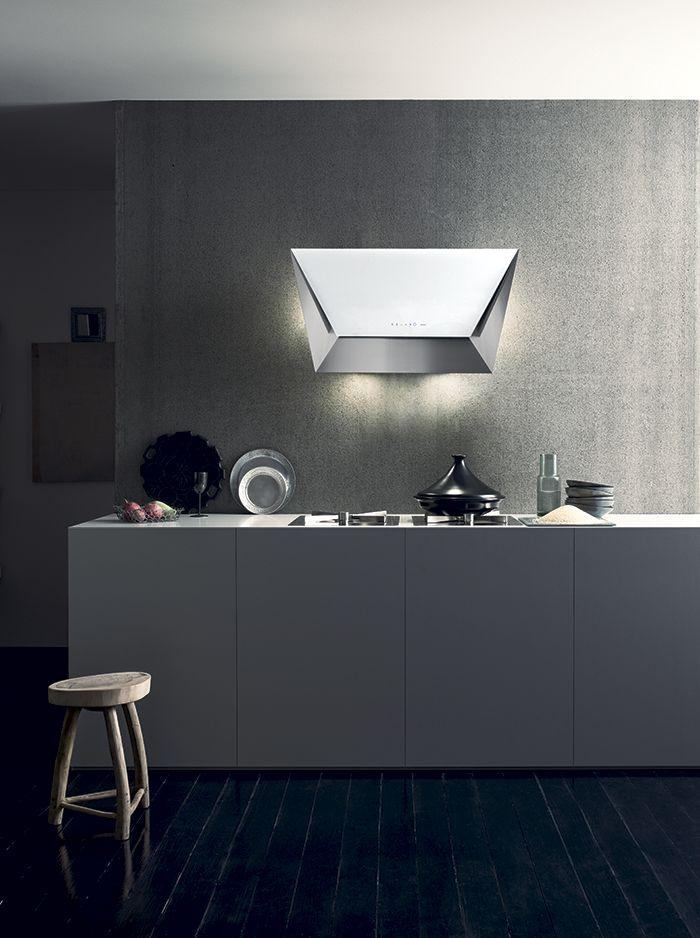 Design+ Prisma. The bright side of beauty.