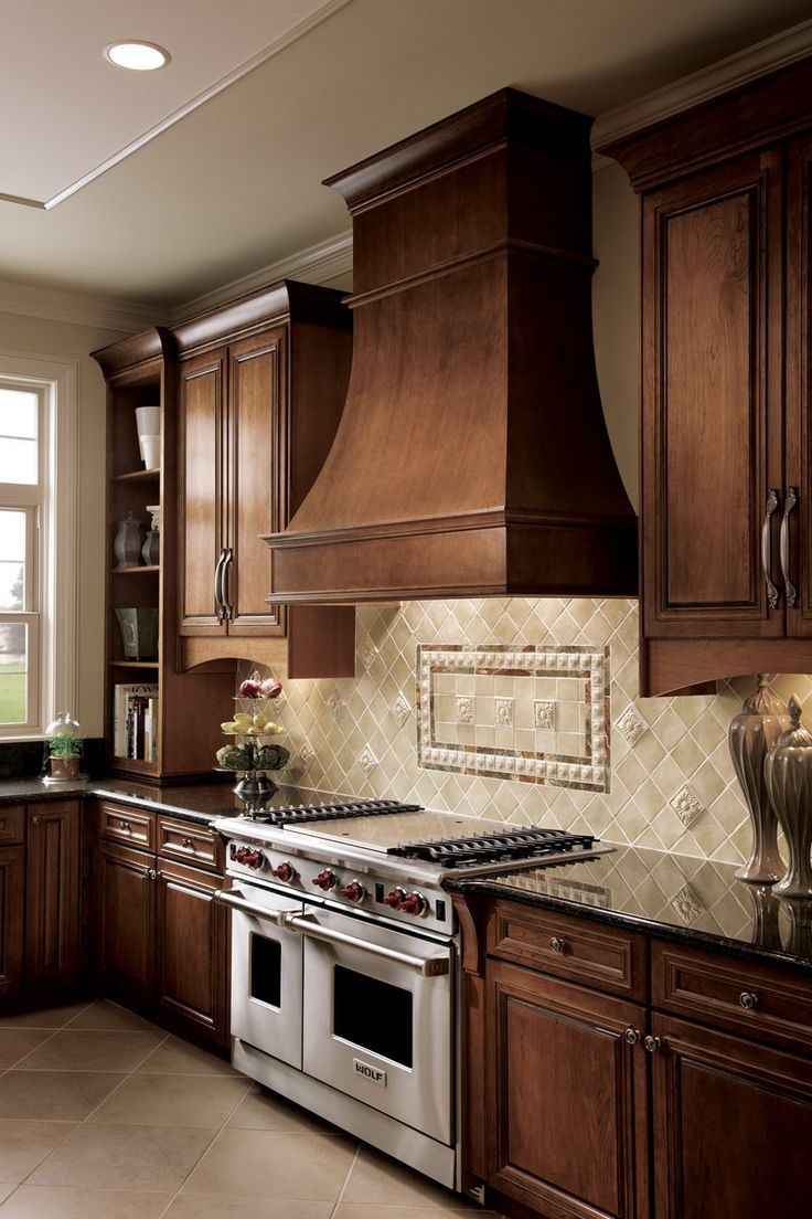 17 best ideas about kraftmaid cabinets on pinterest for Kraftmaid kitchen cabinets