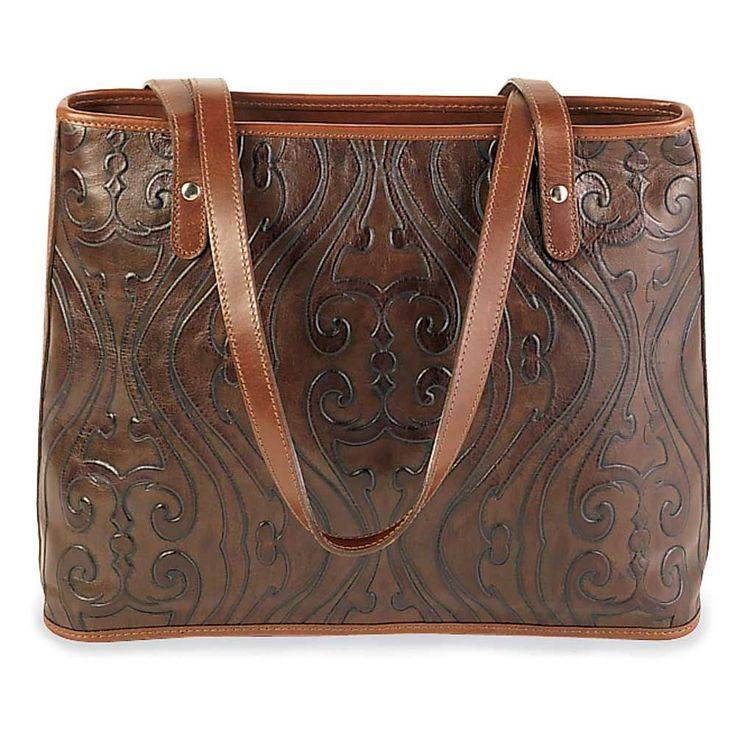 Pictures Of King Ranch Leather Purses