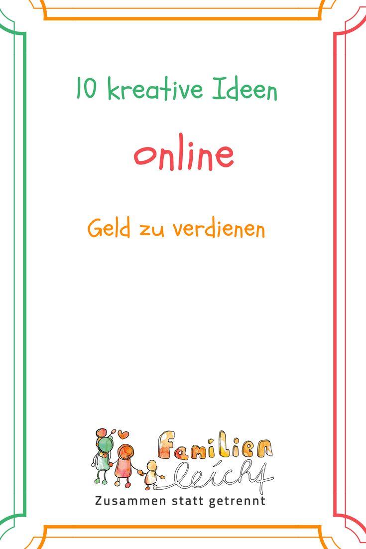 Online Zocken Und Geld Verdienen