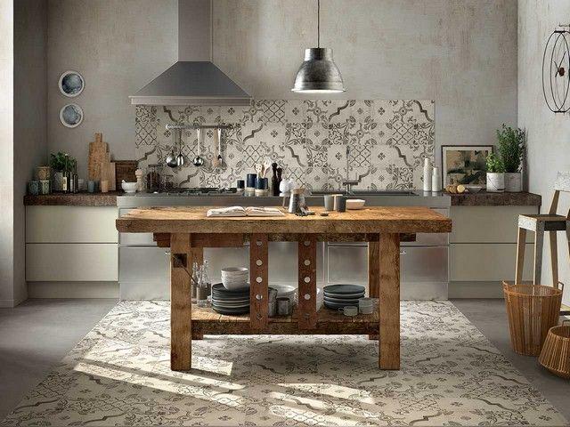 lavallo pietra cucina - Cerca con Google