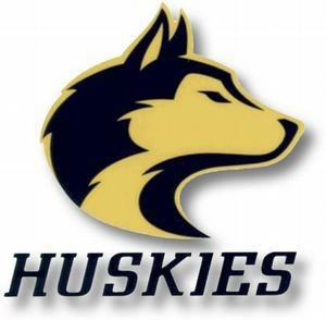 #UW #Huskies #Football Schedule 2012:  http://joeandjason.com/uw-huskies-football-schedule-2012/