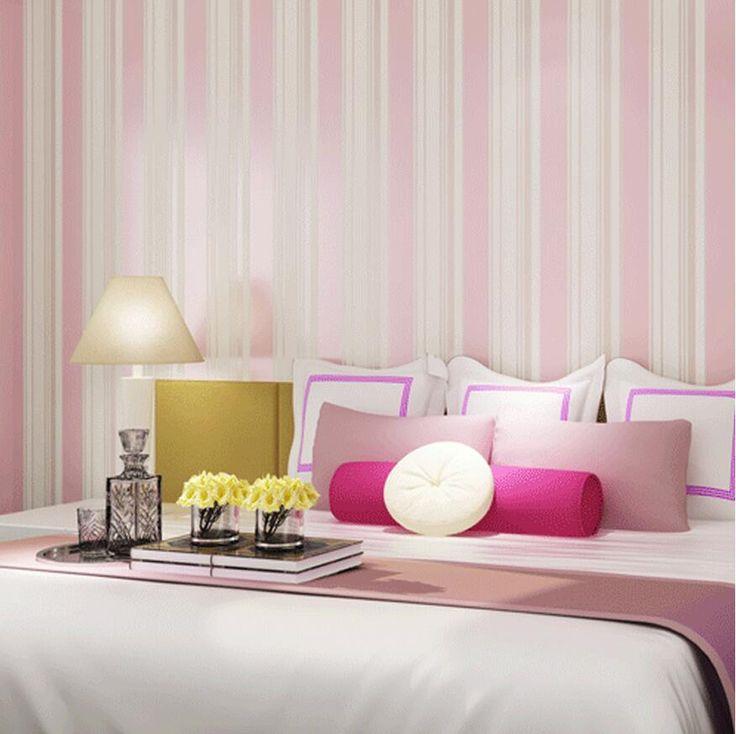 Best 25+ Boys Bedroom Wallpaper Ideas On Pinterest
