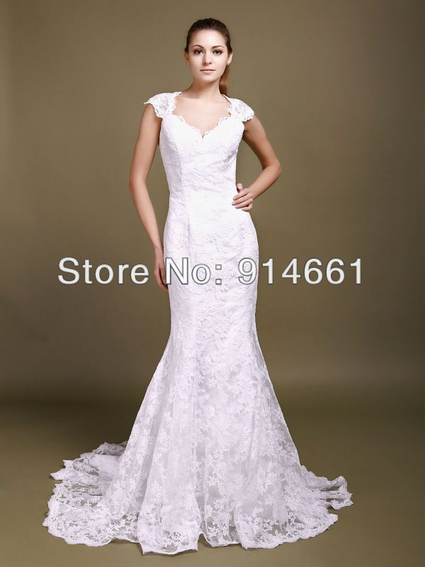Mermaid Wedding Dresses In Chicago : Best images about for beautiful ladies on