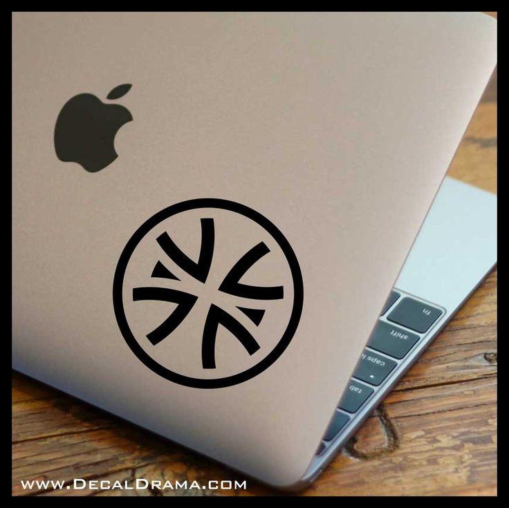 Best 768 Decal Drama Designs ideas on Pinterest | Laptop ...