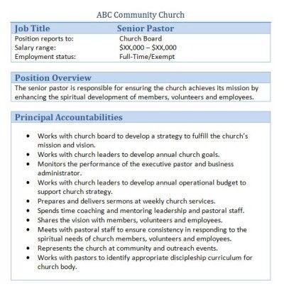 debt collector job description wtfhyd - debt collector job description