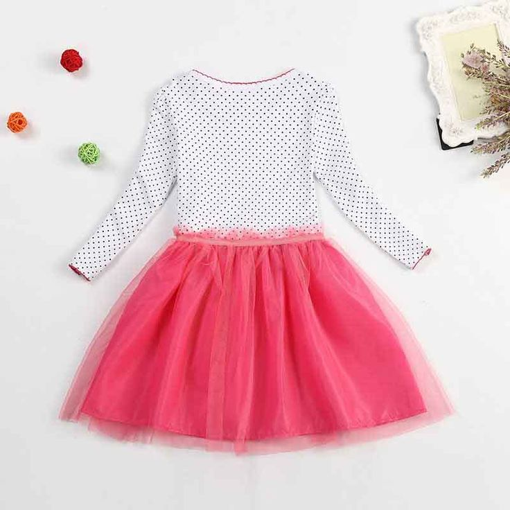 New Summer dress anna elsa disfraz princess sofia dress infantil fever elza costume vestido rapunzel jurk disfraces clothing