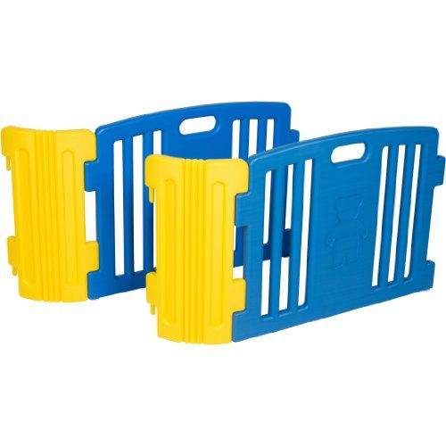 8 Best Play Gates Images On Pinterest Baby Boy Baby