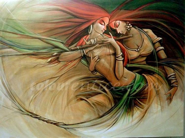 Raghulila by Manoj Das