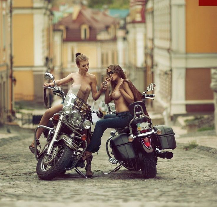 Ladies enjoying a cigar cigar ladies pinterest cigar - Pictures of chicks on bikes ...