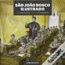São João Bosco Ilustrado, de vários|WOOK