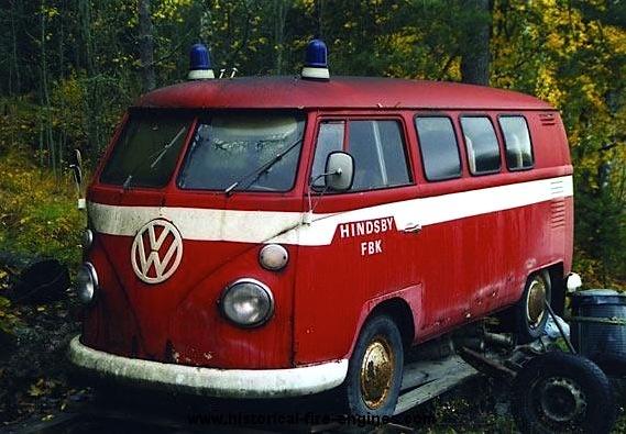 17 Best Images About Vw Bulli On Pinterest Volkswagen