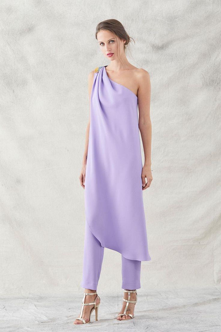 Mejores 27 imágenes de Vestidos largos Otoño/Invierno en Pinterest ...