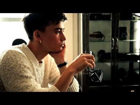 Sen Mitsuji - RBJP [2015] - YouTube