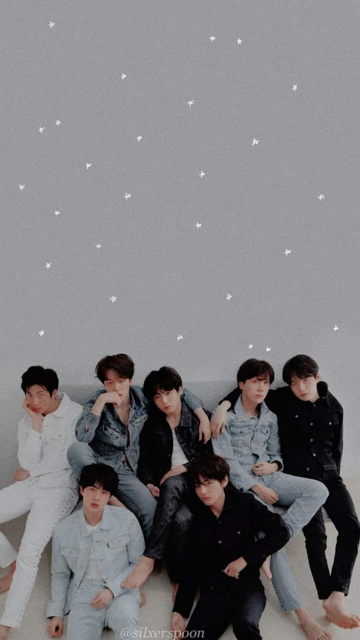 Bts Wallpaper For Phone 2020 Live Wallpaper Hd In 2020 Bts Wallpaper Bts Group Bts Backgrounds