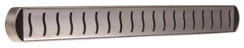 MIU France Stainless Steel Magnetic Knife Bar, 20-Inch -- Startling review available here    Kitchen Utensils and Gadgets