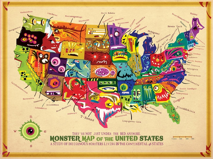 126 Best Usa Maps Images On Pinterest 50 States United States And Usa Maps