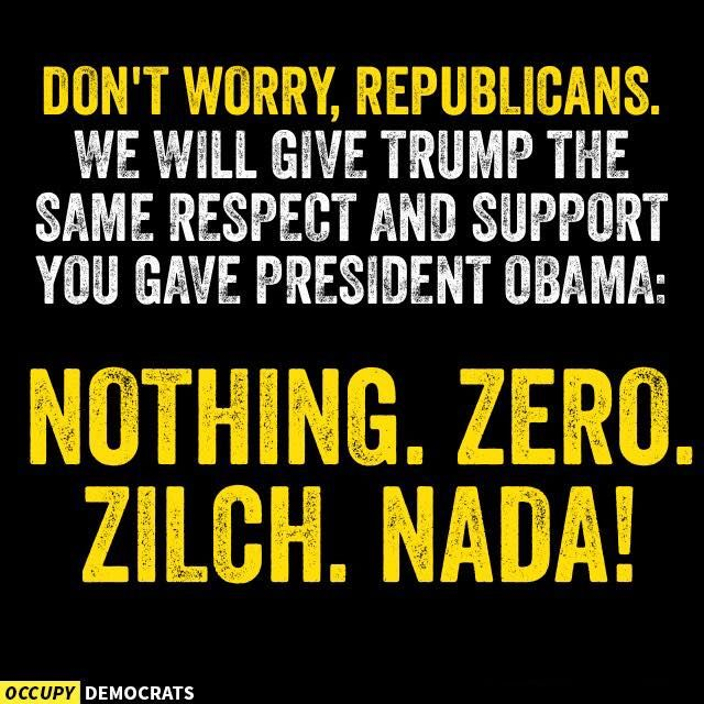 Good, no GREAT, idea!  https://www.facebook.com/OccupyDemocrats/photos/a.347907068635687.81180.346937065399354/1303787133047671/?type=3