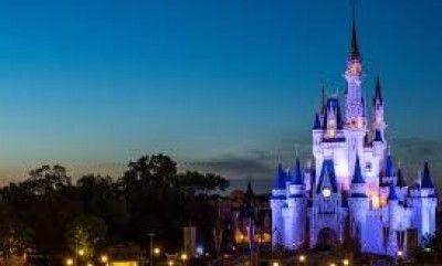 Walt Disney World Resort - Plan de Comidas Rápidas GRATIS!!!!