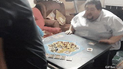 Juegos Familiares   Fail fer Hombres humor