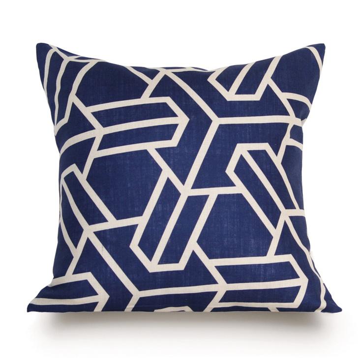 Anvers Cushion: Bedding Pillows, Beautiful Cushions, Anvers Cushion, Cushion Bedding Pattern, Products