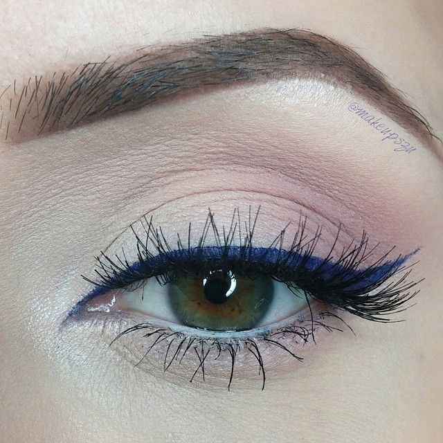 Colorfull liner