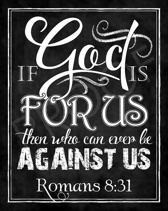 This chalkboard typography piece brings texture and dimension to the scripture art. Our scripture art is printed by a professional photo lab and is finished with a linen texture and protective coating.    11x14s and 16x20s (and larger) are mounted on matboard and ready to frame or display on an easel.    Gallery Wraps are ready to hang.    8x10 photo print $15    11x14 mounted print $28  16x20 mounted print $45  20x24 mounted print $65  20x30 mounted print $85  24x30 mounted print $95  30x40…