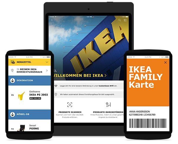 Ikea Standorte In Deiner Nahe Ikea Hamburg Schnelsen Ikea Ps