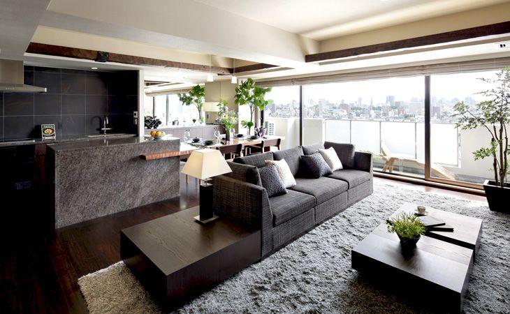 """""""ROOTS""""atルクラス本駒込の販売情報です。R100 TOKYOは、都心の緑豊かな低層の高級住宅街に佇む、100平米超の確かな資産価値を備えたマンションを厳選。理想の住まいをオーダーできるサービス。限定物件情報をメールでお送りしております。"""
