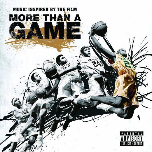 Drop It Low - Ester Dean   Soundtrack  332159165: Drop It Low - Ester Dean   Soundtrack  332159165 #Soundtrack