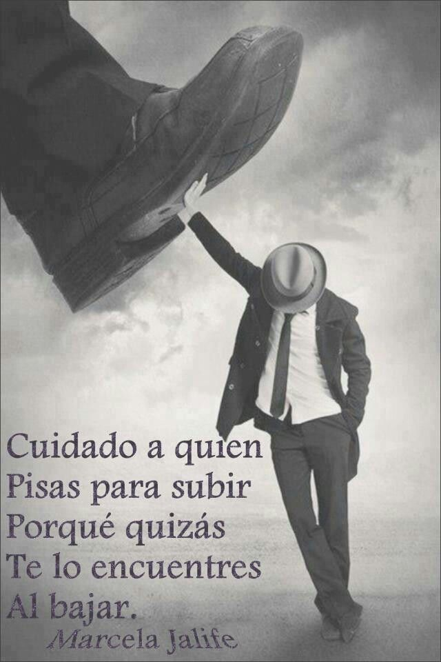 Spanish quotes https://www.facebook.com/SaleOfProperties